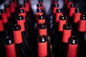 Nashville-Wine-Auctions-Pairings-Event-2019-37