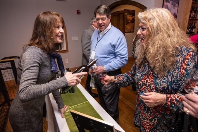 Nashville-Wine-Auctions-Pairings-Event-2019-96