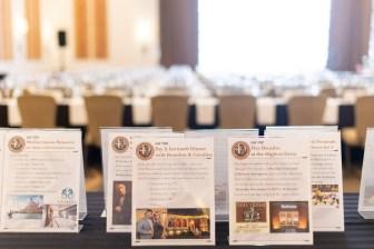 Nashville-Wine-Auctions-l'Ete-du-Vin-2019-Vinters-Tasting-Hutton-Hotel-190726-0839