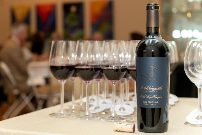 NWA-Wine-Pairings-Event-2019-Private-Dinners-126