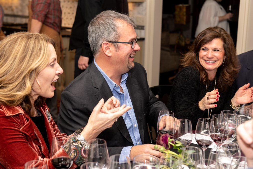 NWA-Wine-Pairings-Event-2019-Private-Dinners-166