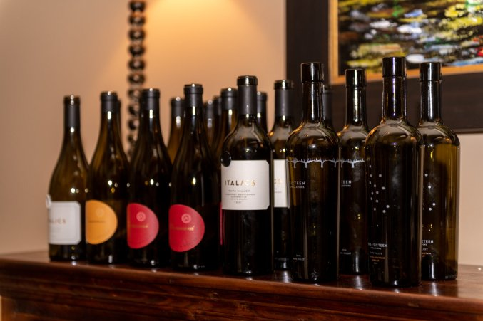 NWA-Wine-Pairings-Event-2019-Private-Dinners-178