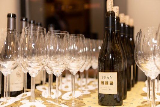 NWA-Wine-Pairings-Event-2019-Private-Dinners-28