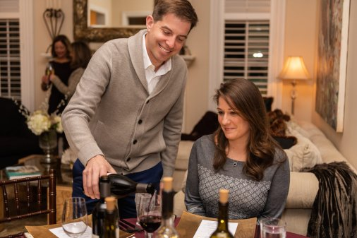 NWA-Wine-Pairings-Event-2019-Private-Dinners-46