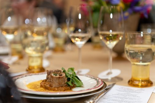 NWA-Wine-Pairings-Event-2019-Private-Dinners-96
