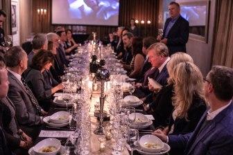 Nashville-Wine-Auctions-Pairings-Event-2019-131