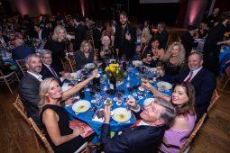 Nashville-Wine-Auctions-Pairings-Event-2019-156