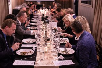 Nashville-Wine-Auctions-Pairings-Event-2019-192