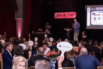 Nashville-Wine-Auctions-Pairings-Event-2019-252