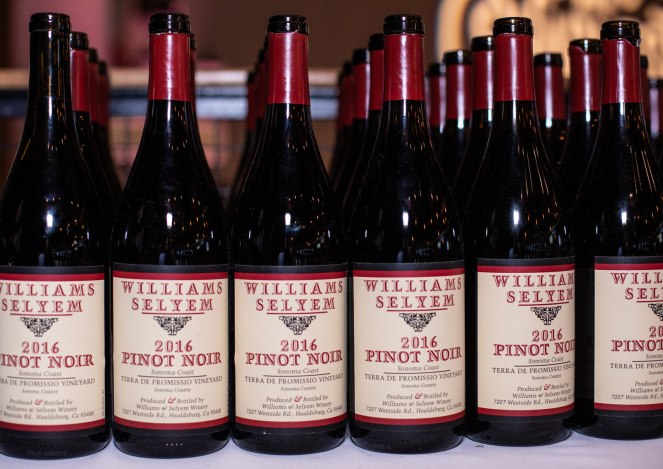 Nashville-Wine-Auctions-Pairings-Event-2019-47