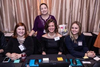 Nashville-Wine-Auctions-Pairings-Event-2019-59