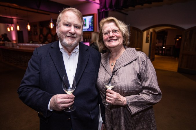 Nashville-Wine-Auctions-Pairings-Event-2019-70