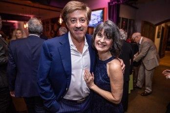 Nashville-Wine-Auctions-Pairings-Event-2019-71