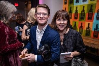 Nashville-Wine-Auctions-Pairings-Event-2019-72
