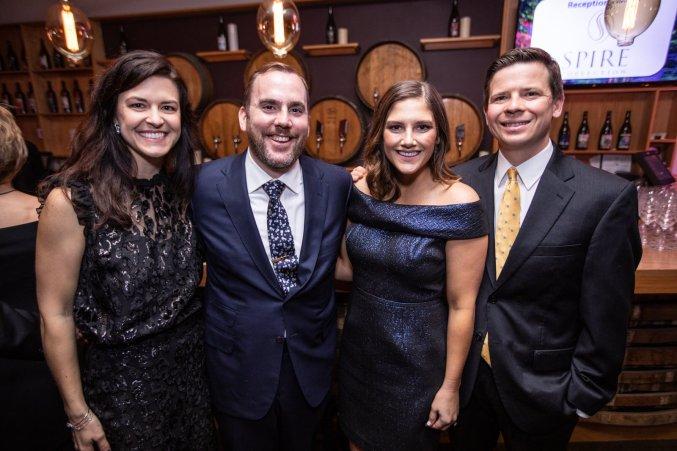 Nashville-Wine-Auctions-Pairings-Event-2019-74