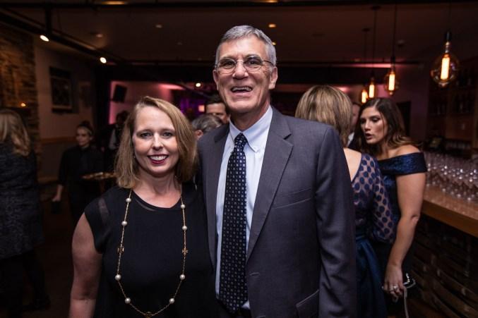 Nashville-Wine-Auctions-Pairings-Event-2019-75