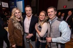 Nashville-Wine-Auctions-Pairings-Event_022219-124