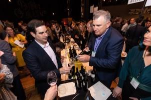 Nashville-Wine-Auctions-Pairings-Event_022219-149