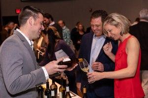 Nashville-Wine-Auctions-Pairings-Event_022219-209
