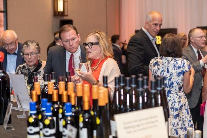 Nashville-Wine-Auctions-l'Ete-du-Vin-2019-JW-Marriott-Downtown-190727-0363