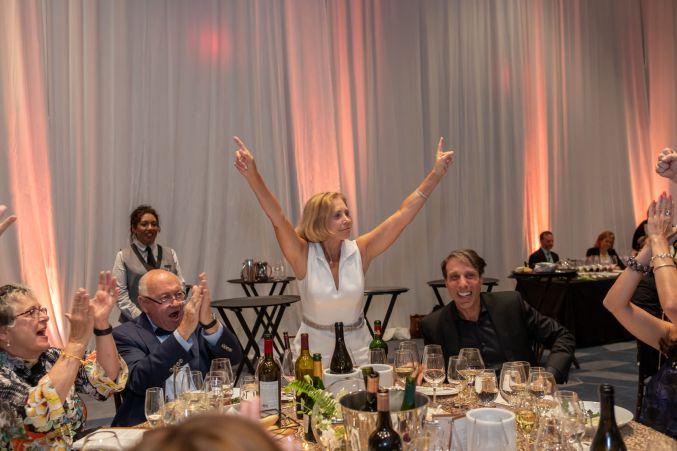 Nashville-Wine-Auctions-l'Ete-du-Vin-2019-JW-Marriott-Downtown-190727-0597