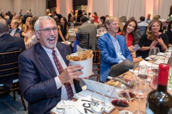 Nashville-Wine-Auctions-l'Ete-du-Vin-2019-JW-Marriott-Downtown-190727-0912