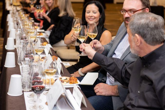 Nashville-Wine-Auctions-l'Ete-du-Vin-2019-Vinters-Tasting-Hutton-Hotel-190726-0969