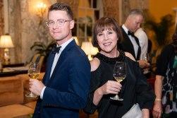 Nashville-Wine-Auctions-l'Ete-du-Vin-Patrons-Dinner-2019-Hermitage-Hotel-190720-9574