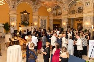 Nashville-Wine-Auctions-l'Ete-du-Vin-Patrons-Dinner-2019-Hermitage-Hotel-190720-9604