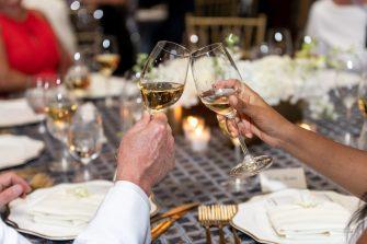 Nashville-Wine-Auctions-l'Ete-du-Vin-Patrons-Dinner-2019-Hermitage-Hotel-190720-9683