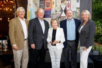 Nashville Wine Auction