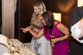 Nashville-Wine-Auctions-Champagne-and-Chardonnay-Womens-Event-by-Weatherly-Photography-191003-4211