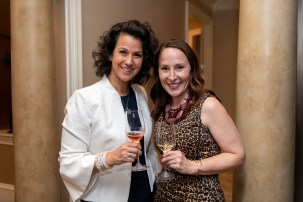 Nashville-Wine-Auctions-Champagne-and-Chardonnay-Womens-Event-by-Weatherly-Photography-191003-4214