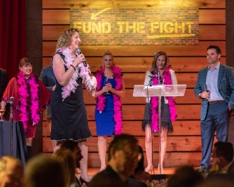 Nashville-Wine-Auctions-Pairings-Dinner-and-Auction-2020-at-City-Winery-by-Weatherly-Photography-200229-2762