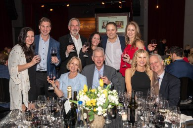 Nashville-Wine-Auctions-Pairings-Dinner-and-Auction-2020-at-City-Winery-by-Weatherly-Photography-200229-2901