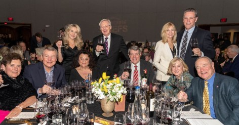Nashville-Wine-Auctions-Pairings-Dinner-and-Auction-2020-at-City-Winery-by-Weatherly-Photography-200229-2909