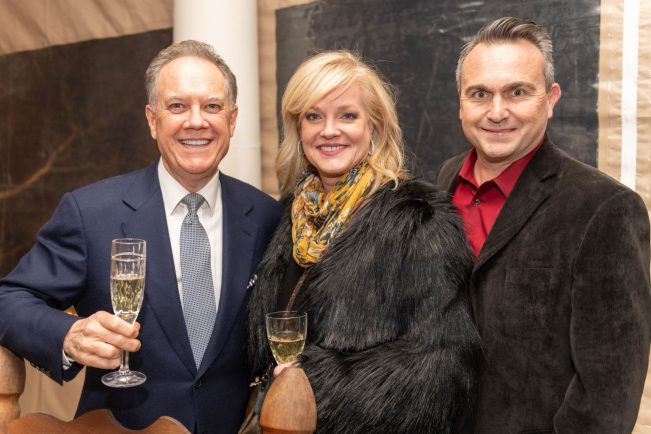 Nashville-Wine-Auctions-Pairings-Private-Dinners-2020-by-Weatherly-Photography-200227-1872