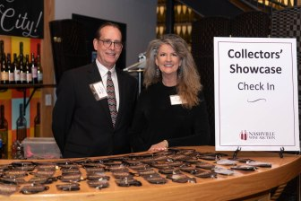 Nashville-Wine-Auctions-Wined-Up-2020-at-City-Winery-by-Weatherly-Photography-200228-2129