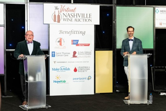 Nashville-Wine-Auctions-Live-Virtual-Auction-2020-by-Weatherly-Photography-201010-WRH_3386