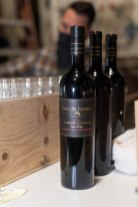 Nashville-Wine-Auctions-Pairings-at-Home-2021-by-Weatherly-Photography-210327-3463