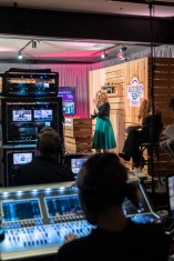 Nashville-Wine-Auctions-Pairings-at-Home-2021-by-Weatherly-Photography-3950