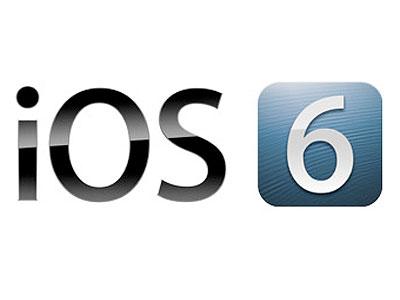 Apple iPhone 5 - my interpretation 6