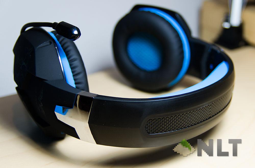 review armaggeddon fuze 3c 7 1 surround sound headphones nasi rh nasilemaktech com User ID and Password Headphone Users Sign