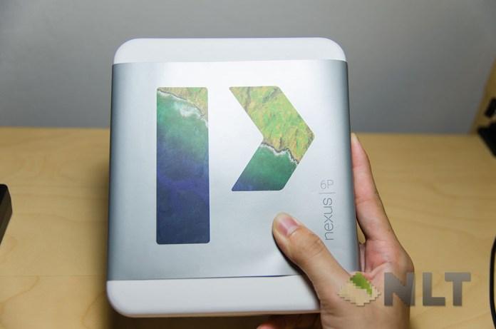 Nexus 6P (1)