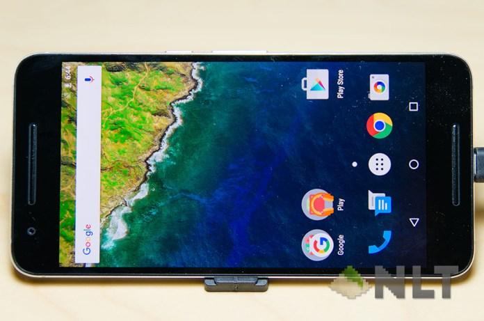 Nexus 6P (16)