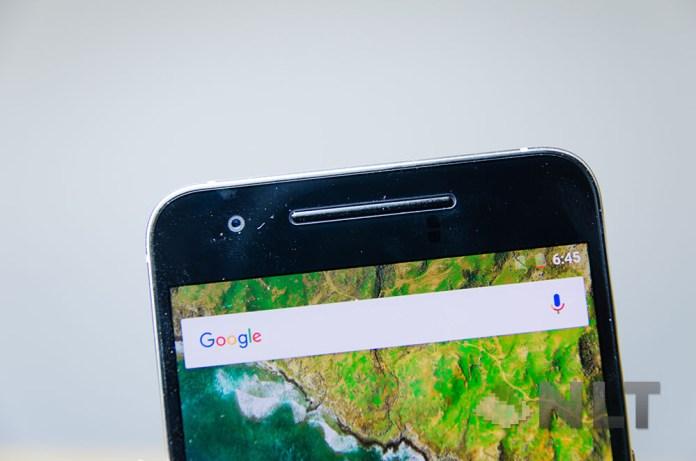 Nexus 6P (18)