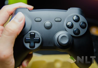 Review – Xiaomi Gamepad: The One to Overpower Everyone