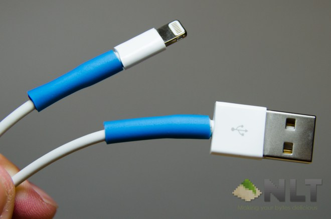 cable fraying (8)