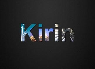 HiSilicon Kirin 710
