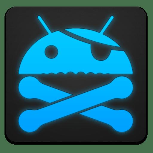 vapor-ice-icons-pack-superuser-icon-9061